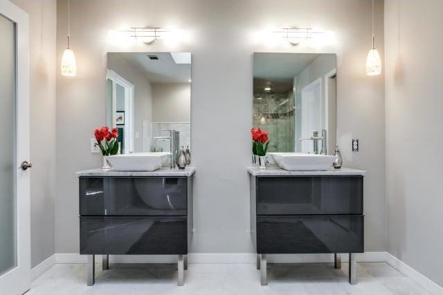 Sold Property | 7900 Abramshire Avenue Dallas, Texas 75231 13