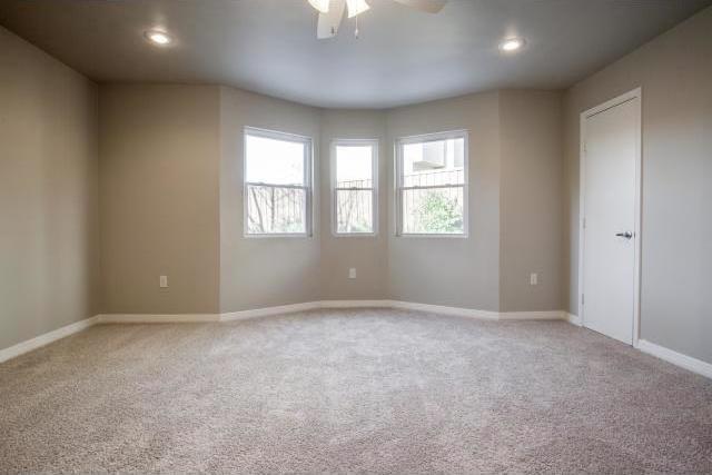 Sold Property | 7900 Abramshire Avenue Dallas, Texas 75231 16