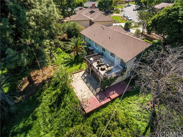 Closed | 1795 Prince Albert Drive Riverside, CA 92507 1