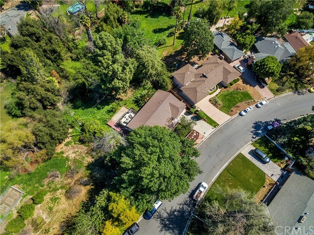 Closed | 1795 Prince Albert Drive Riverside, CA 92507 14