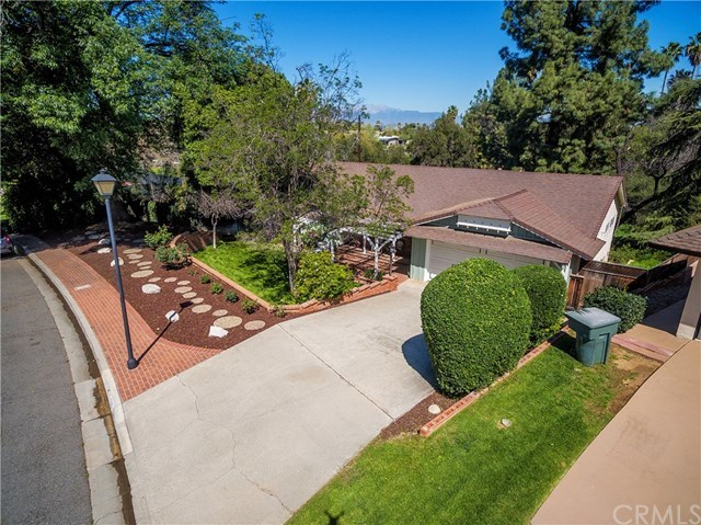 Closed | 1795 Prince Albert Drive Riverside, CA 92507 18