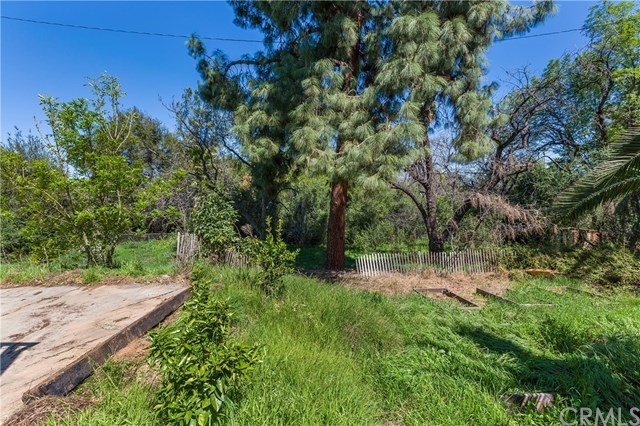 Closed | 1795 Prince Albert Drive Riverside, CA 92507 19