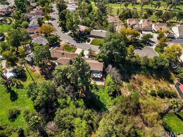 Closed | 1795 Prince Albert Drive Riverside, CA 92507 2