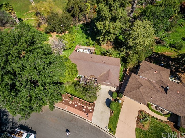 Closed | 1795 Prince Albert Drive Riverside, CA 92507 26