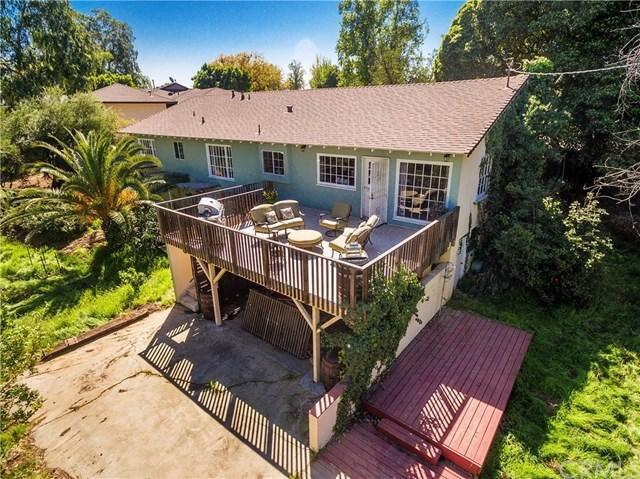 Closed | 1795 Prince Albert Drive Riverside, CA 92507 35