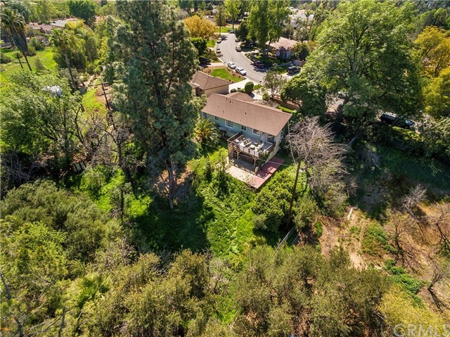 Closed | 1795 Prince Albert Drive Riverside, CA 92507 5