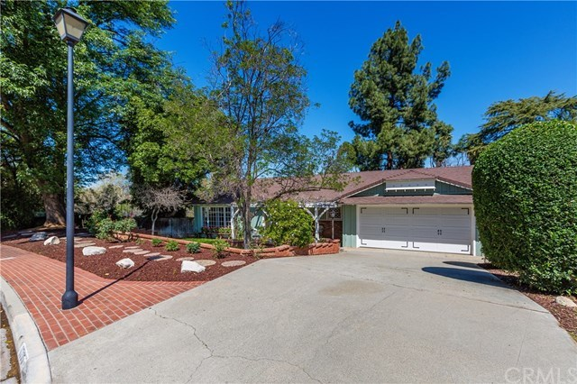 Closed | 1795 Prince Albert Drive Riverside, CA 92507 7