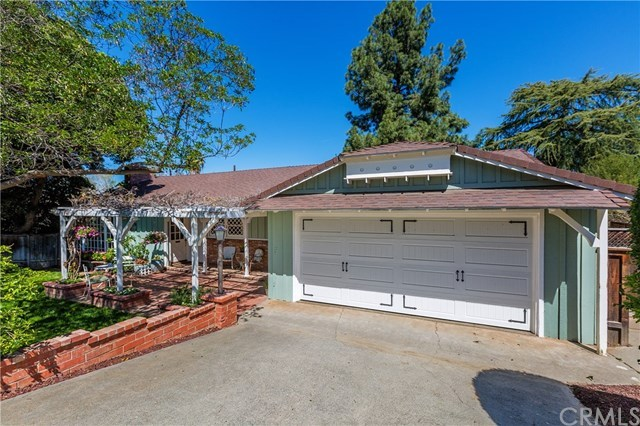 Closed | 1795 Prince Albert Drive Riverside, CA 92507 9