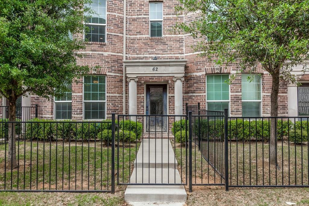 homes for sale in lewisville tx | 2500 Rockbrook Drive #5A-62 Lewisville, Texas 75067 0