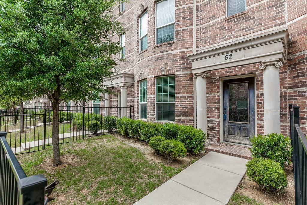 homes for sale in lewisville tx | 2500 Rockbrook Drive #5A-62 Lewisville, Texas 75067 2