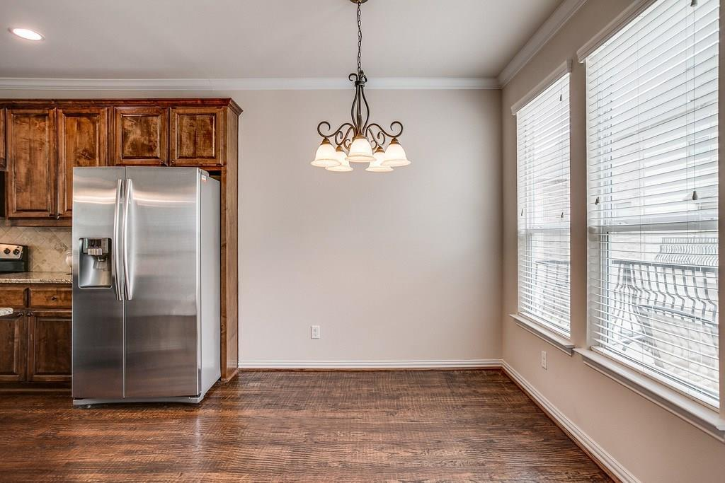 homes for sale in lewisville tx | 2500 Rockbrook Drive #5A-62 Lewisville, Texas 75067 15