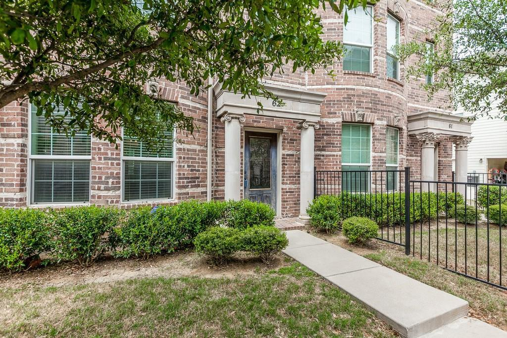 homes for sale in lewisville tx | 2500 Rockbrook Drive #5A-62 Lewisville, Texas 75067 3