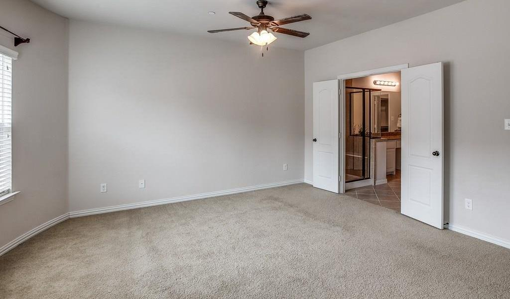 homes for sale in lewisville tx | 2500 Rockbrook Drive #5A-62 Lewisville, Texas 75067 23