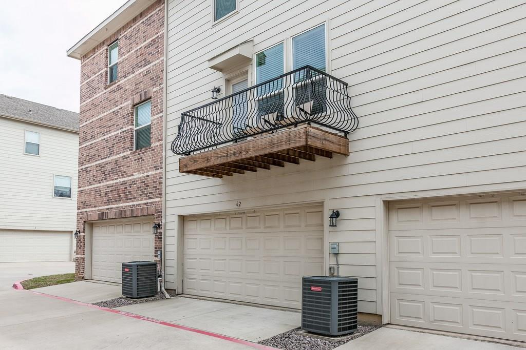 homes for sale in lewisville tx | 2500 Rockbrook Drive #5A-62 Lewisville, Texas 75067 31