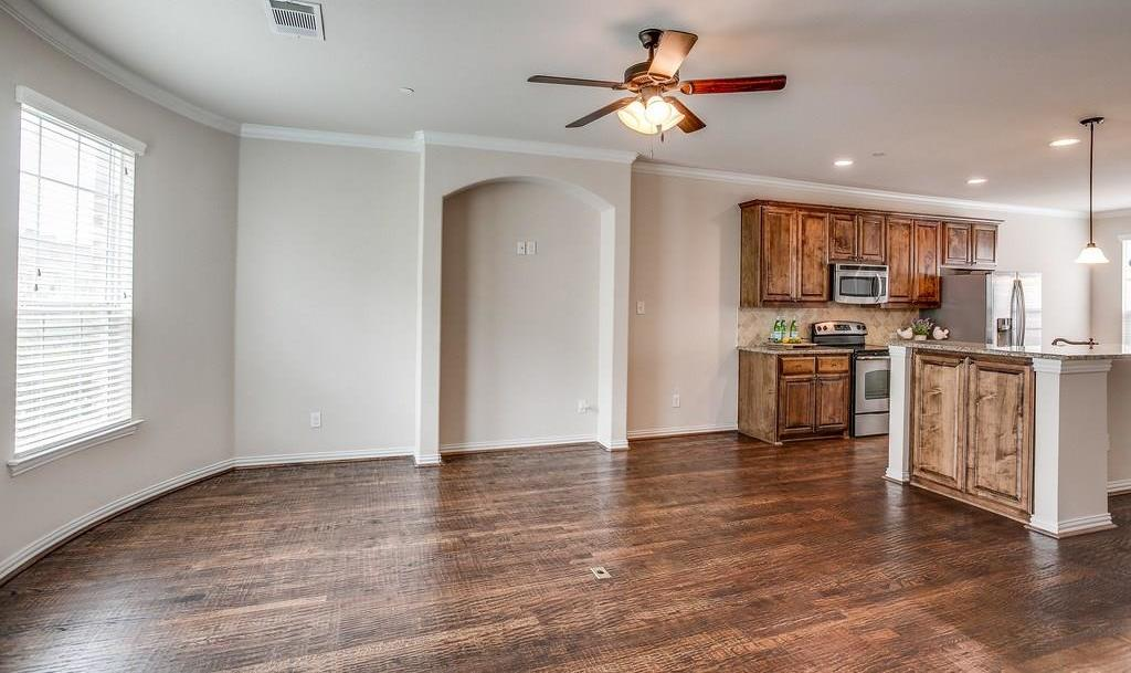 homes for sale in lewisville tx | 2500 Rockbrook Drive #5A-62 Lewisville, Texas 75067 10