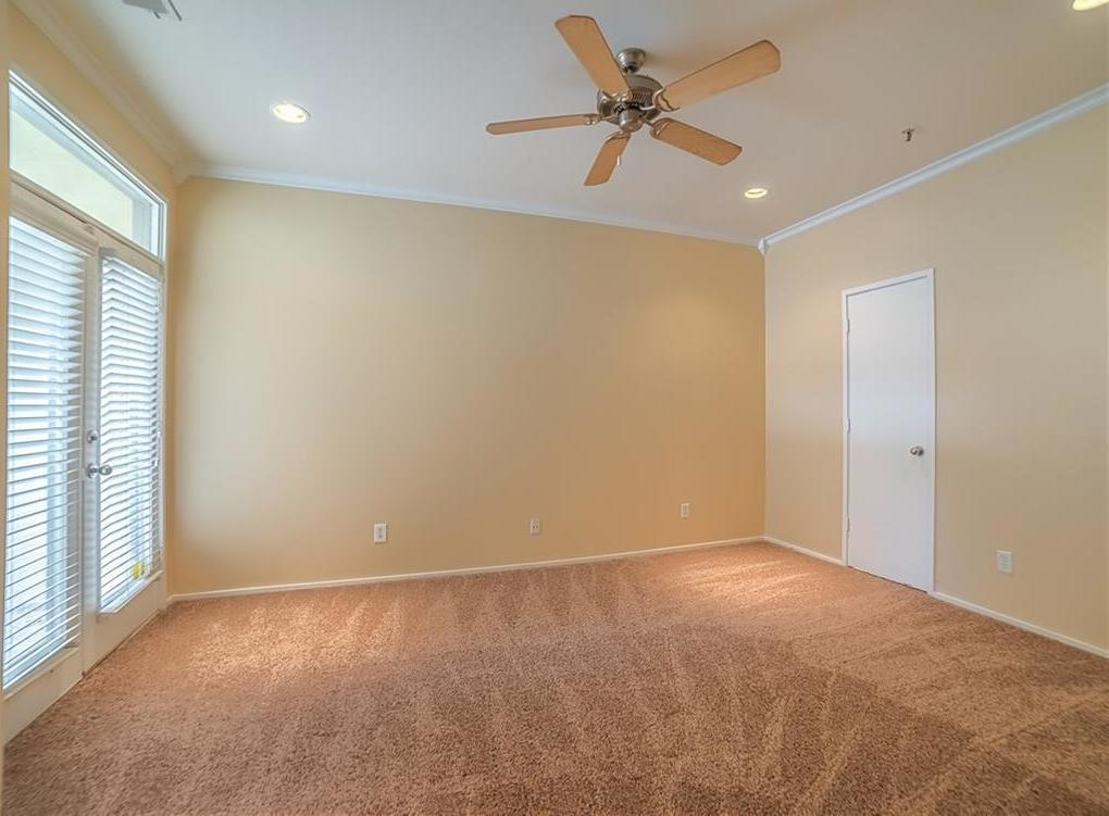 Leased   3906 Buena Vista Street #15A Dallas, Texas 75204 13