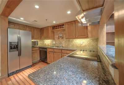 Leased | 3906 Buena Vista Street #15A Dallas, Texas 75204 3