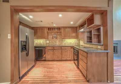 Leased | 3906 Buena Vista Street #15A Dallas, Texas 75204 5