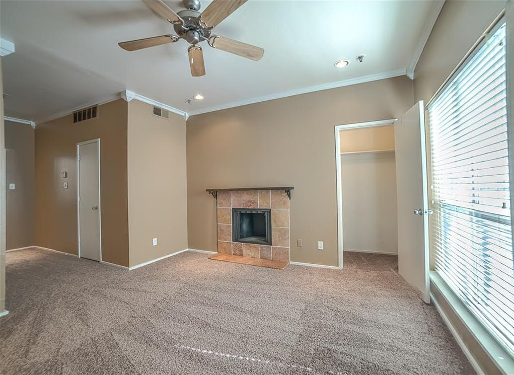 Leased   3906 Buena Vista Street #15A Dallas, Texas 75204 7