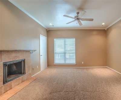 Leased | 3906 Buena Vista Street #15A Dallas, Texas 75204 8