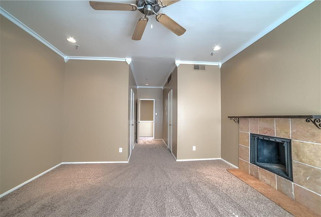 Leased   3906 Buena Vista Street #15A Dallas, Texas 75204 9