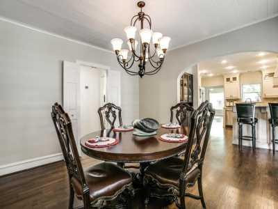 Sold Property | 711 Cordova Street Dallas, Texas 75223 12