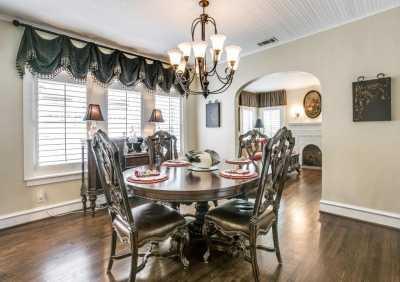 Sold Property | 711 Cordova Street Dallas, Texas 75223 13