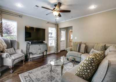 Sold Property | 711 Cordova Street Dallas, Texas 75223 14