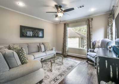 Sold Property | 711 Cordova Street Dallas, Texas 75223 15