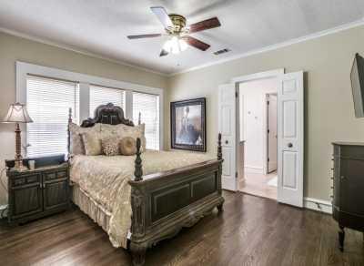 Sold Property | 711 Cordova Street Dallas, Texas 75223 16