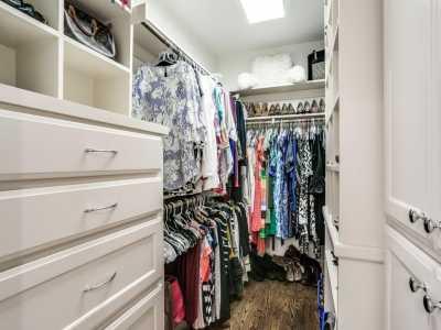 Sold Property | 711 Cordova Street Dallas, Texas 75223 18