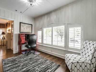 Sold Property | 711 Cordova Street Dallas, Texas 75223 19