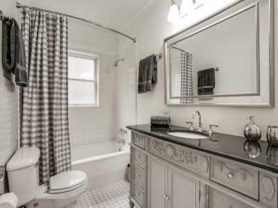 Sold Property | 711 Cordova Street Dallas, Texas 75223 21