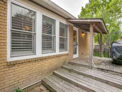 Sold Property | 711 Cordova Street Dallas, Texas 75223 22