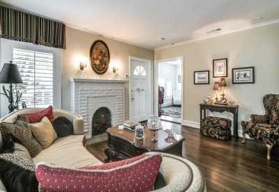 Sold Property | 711 Cordova Street Dallas, Texas 75223 6