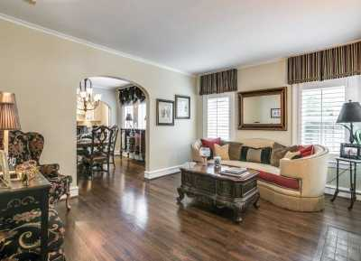 Sold Property | 711 Cordova Street Dallas, Texas 75223 7