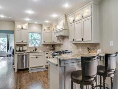 Sold Property | 711 Cordova Street Dallas, Texas 75223 8