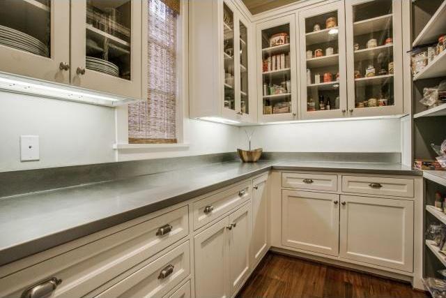 Sold Property | 3528 Hanover Street University Park, Texas 75225 10