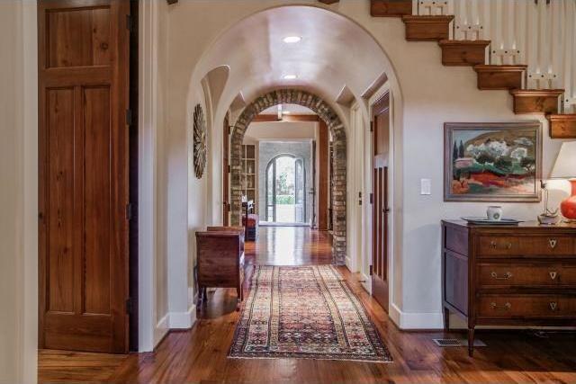 Sold Property | 3528 Hanover Street University Park, Texas 75225 13