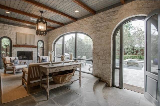 Sold Property | 3528 Hanover Street University Park, Texas 75225 14