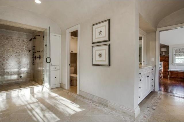 Sold Property | 3528 Hanover Street University Park, Texas 75225 18