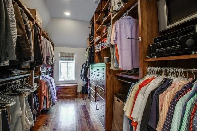 Sold Property | 3528 Hanover Street University Park, Texas 75225 20