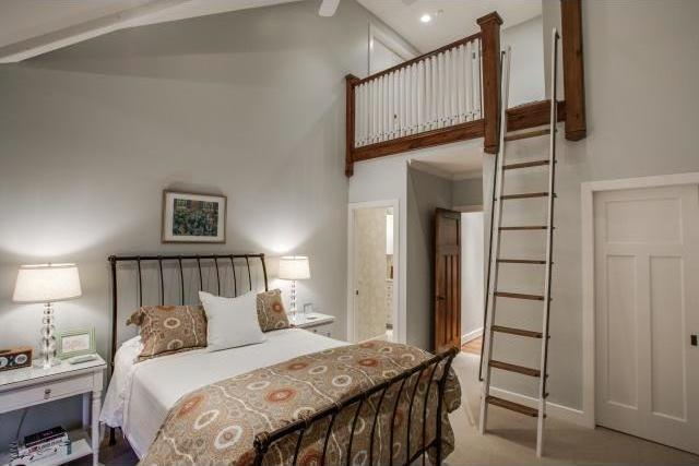 Sold Property | 3528 Hanover Street University Park, Texas 75225 22