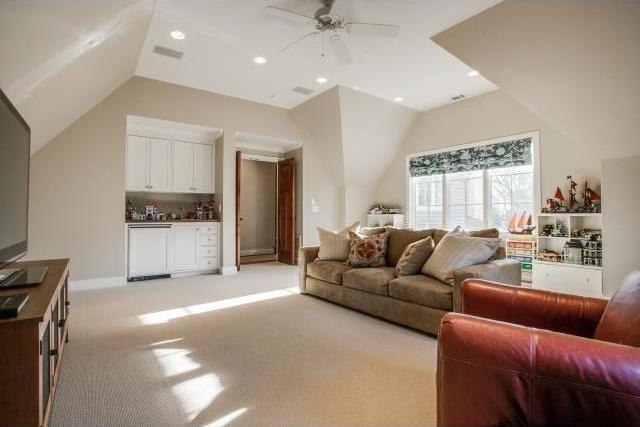 Sold Property | 3528 Hanover Street University Park, Texas 75225 23