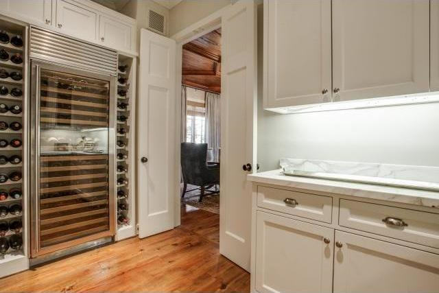Sold Property | 3528 Hanover Street University Park, Texas 75225 6