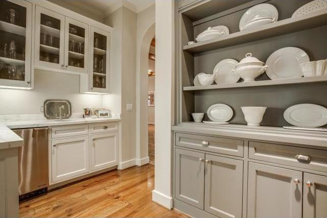 Sold Property | 3528 Hanover Street University Park, Texas 75225 7
