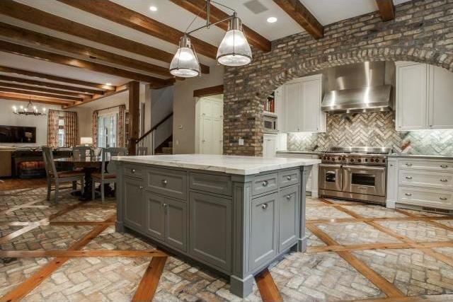 Sold Property | 3528 Hanover Street University Park, Texas 75225 8