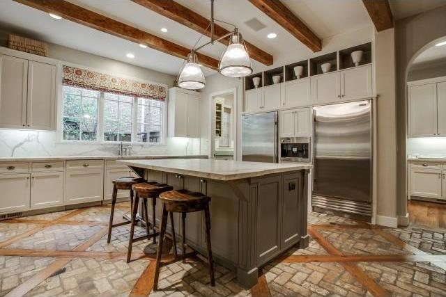 Sold Property | 3528 Hanover Street University Park, Texas 75225 9