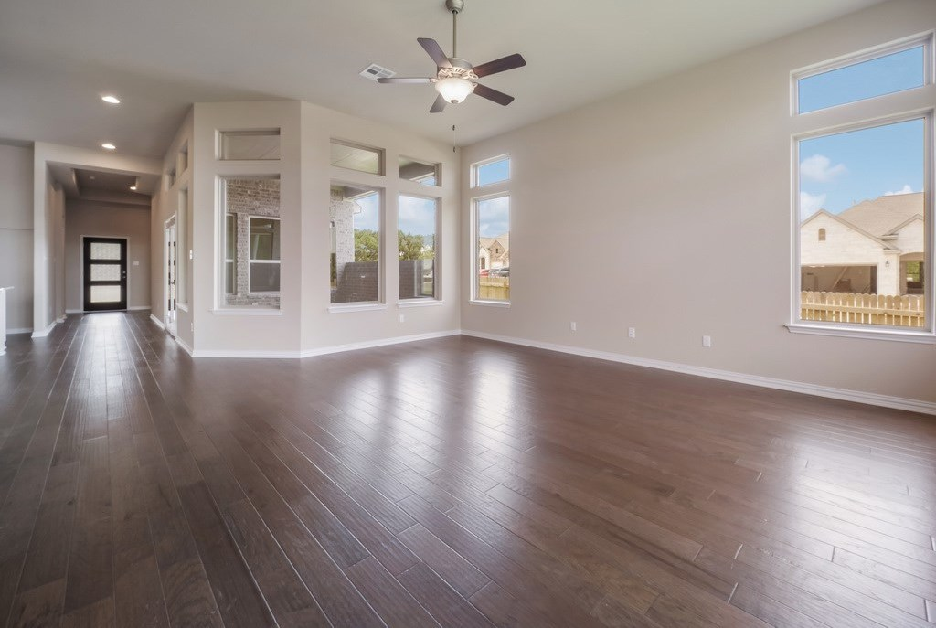 Sold Property   1645 Amarone Drive Leander, TX 78641 10