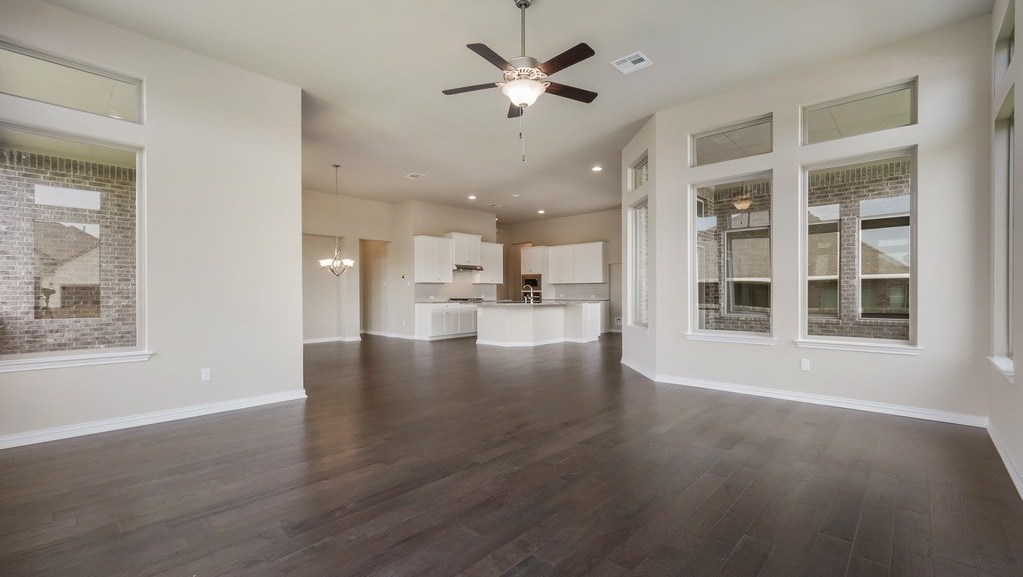 Sold Property   1645 Amarone Drive Leander, TX 78641 11